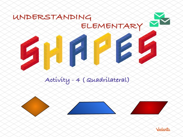 G6 Understanding Elementary Shapes 4 by Manish Kumar