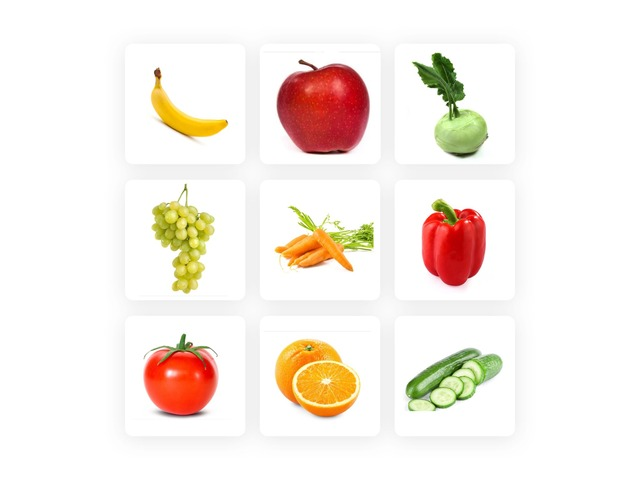 חשיבות הפירות שיעור 9  by רינת מנדיל