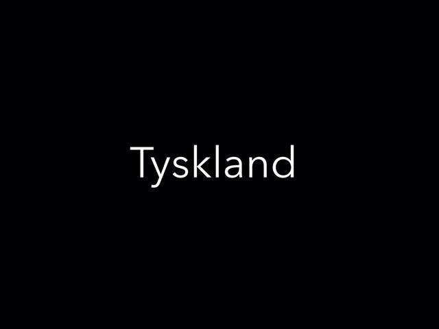 #lahnland by Elev Skibet