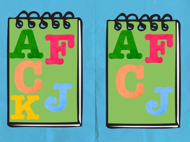 حرف K by ameera almutairy