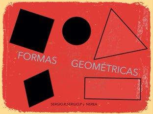 1A Sergio P Sergio R Y NEREA  by Lucía Alvarez