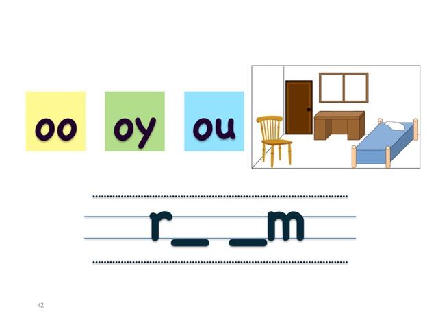 Oooooo by Ola