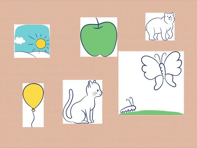 Animals by Ania Rivera