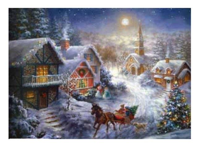 Christmas cinquain  by Vicki Hamer