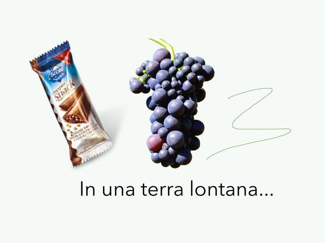 Prova by Maurizio De Lorenzis