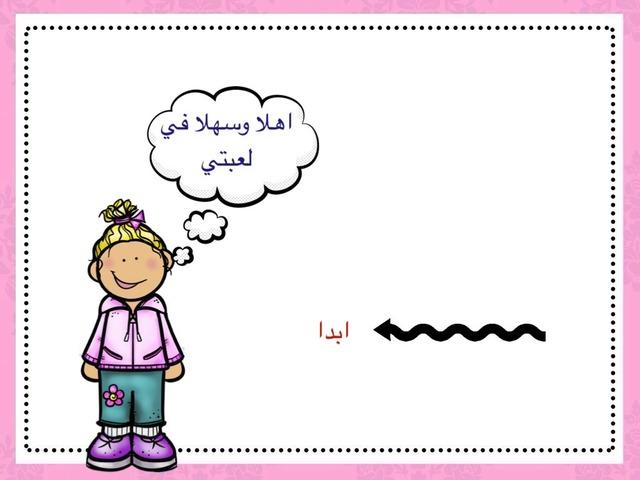 الفقة للصف السادس وحدةالجمعه والعيدين by noof Ahmed