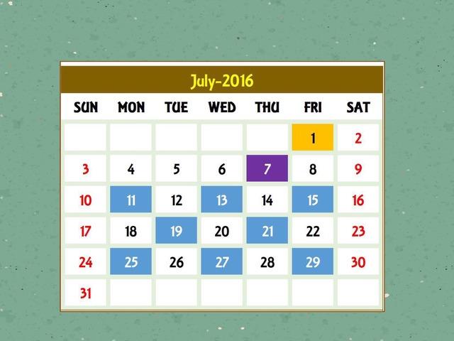 Chinese Dates by Xuewei Wu