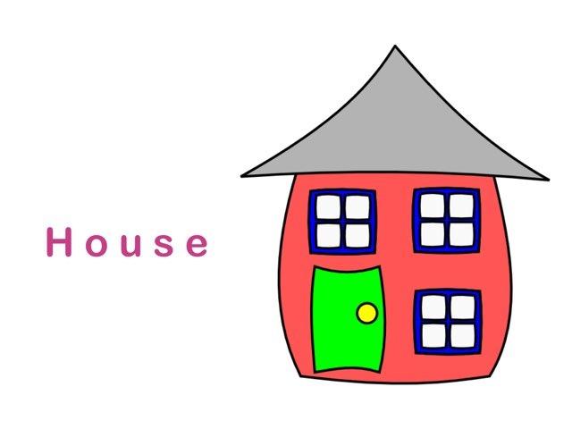 House by Dana Fa