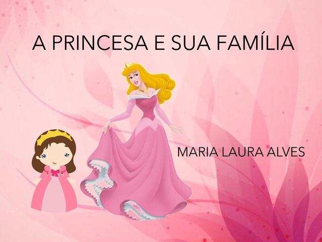 1o-ANO-MARIA LAURA by Daiane Neves