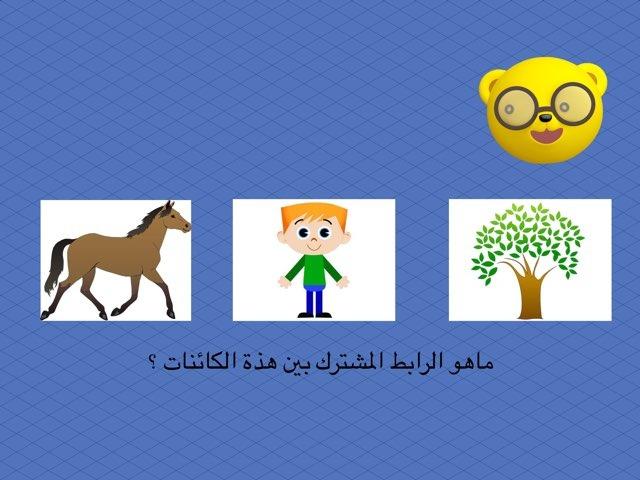 Game 15 by Golly Al-al