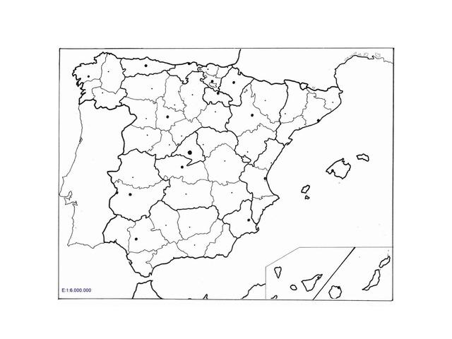 Las Provincias by Marina Ramos Reina