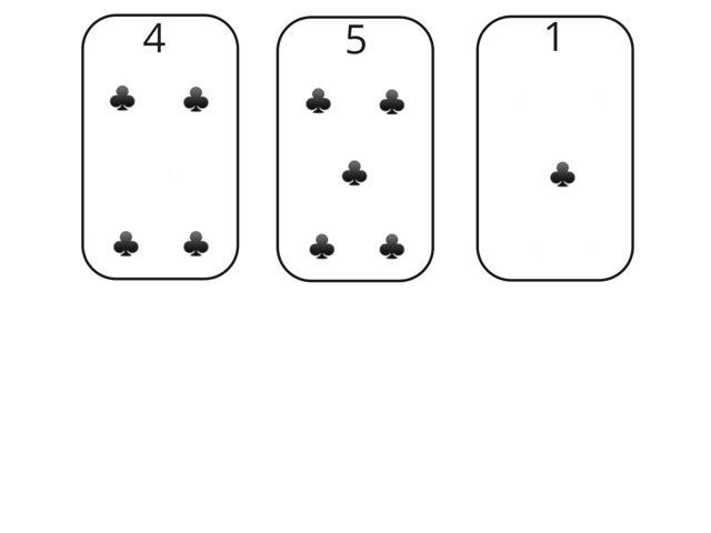 Compléments Cartes by Dupont Véronique