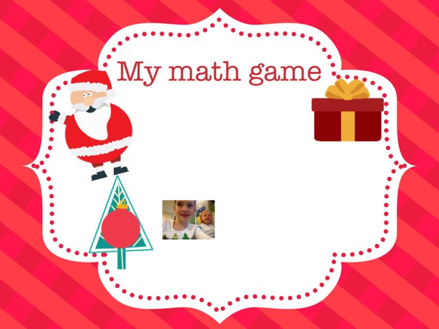 1st Grade Math by Layne johnson