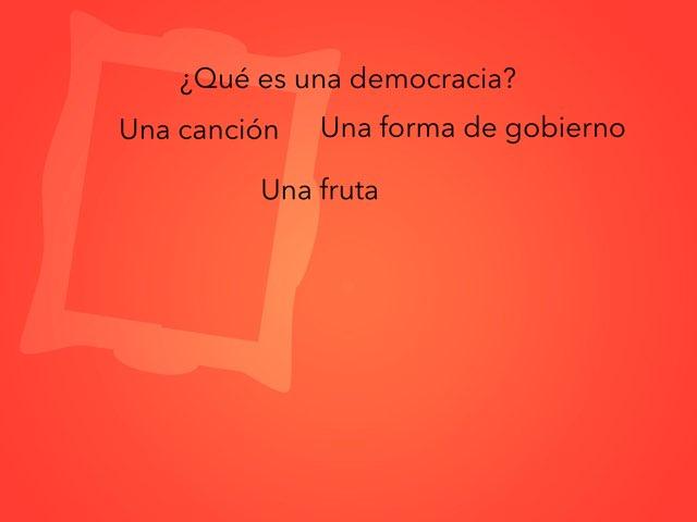 Juega Con Tu Territorio1 by Héctor Ruescas audivert