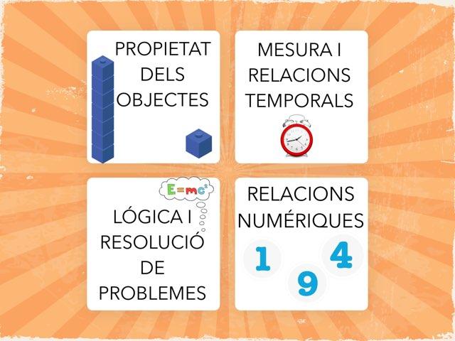 Conceptos Básicos by Escola nadis-scs