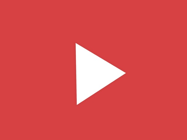 Youtube by Laura Soto Masso