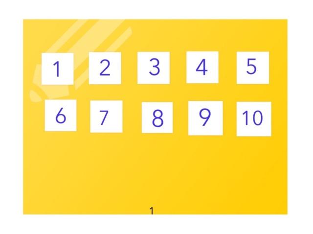 מושגי מרחב במספרים - לפני by שרה ריכבוך-דגן