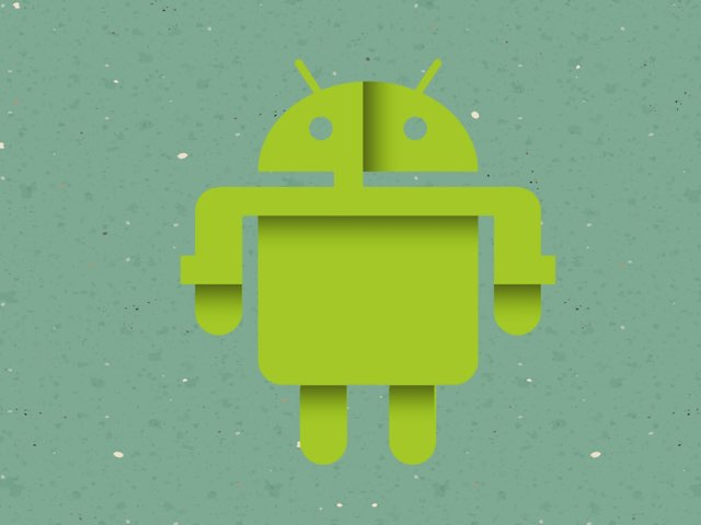 Simulator Android [BETA] [OFFICIAL] by Cristian Lopez Kostiouk