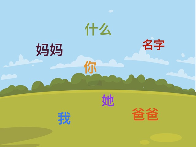 CME L1-5 by GueiBau Lin