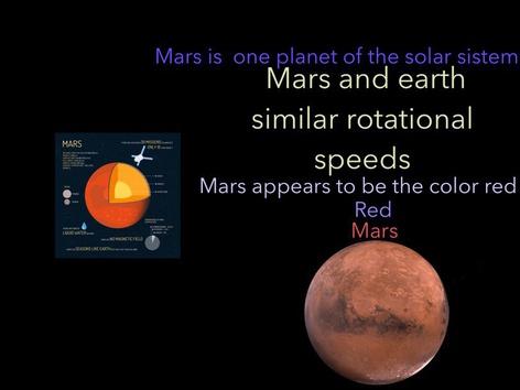 Solar System Lorenzo Y2A by Coordenação Tecnologias Educacionais