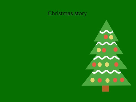 Read At Christmas  by Tristan Lim