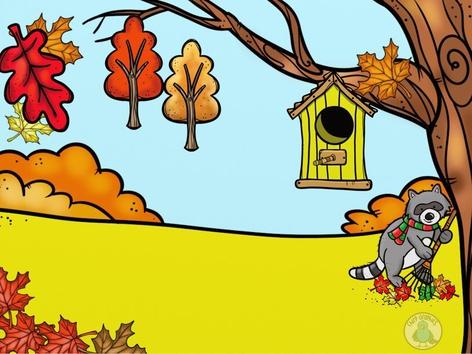 Seasons by Veera G