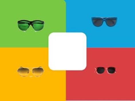 Kategorilerine Ayırma Renk Çalışması by Ünver Direm