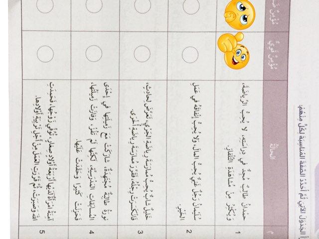 المؤمن القوى by Esam Ali