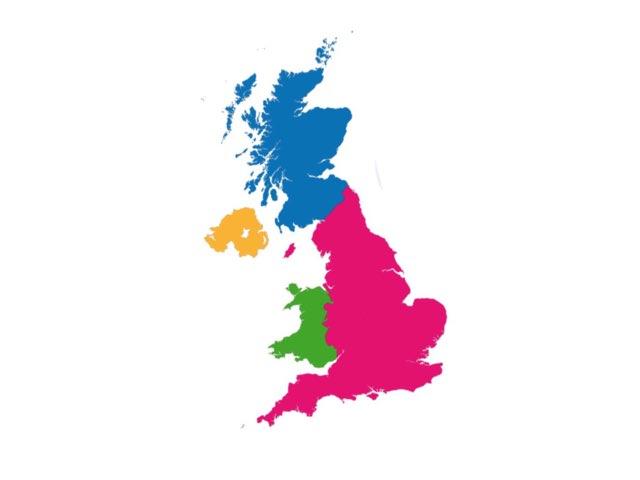 E5-TT-Ustarter-countries in the UK-TEST by Teeny Tiny TEFL
