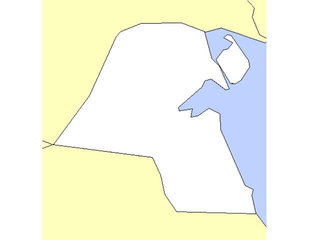الكويت by ابرار الزامل