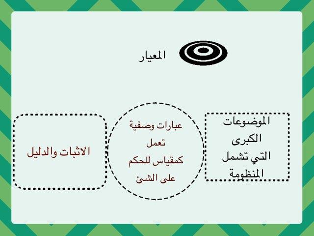 لعبة 89 by Afaf Al Subhi