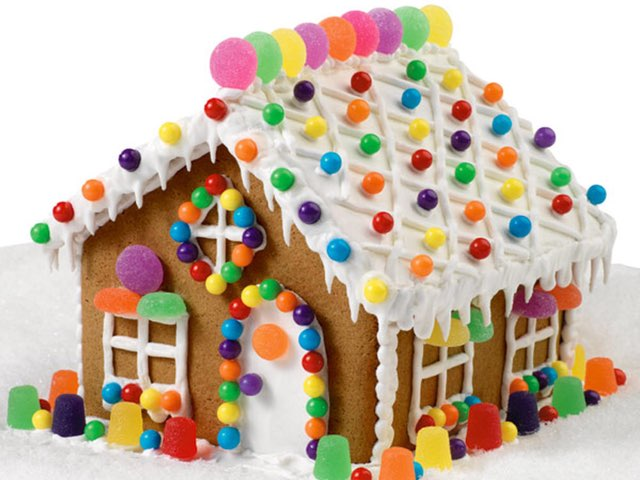 Rooms of the House  by Teeny Tiny TEFL