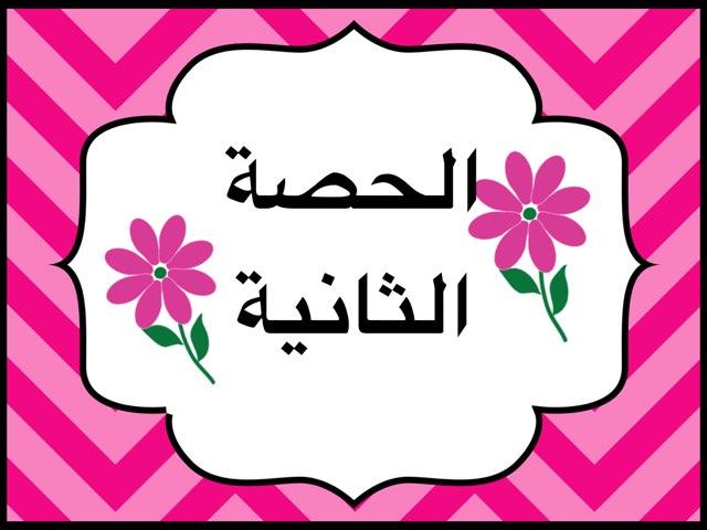 ٢ by عبدالعزيز الحناوي