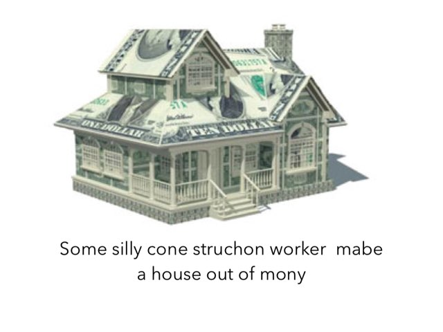 Game 64 by Khoua Vang