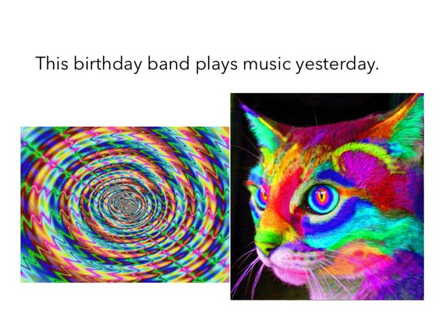 Game 153 by Khoua Vang