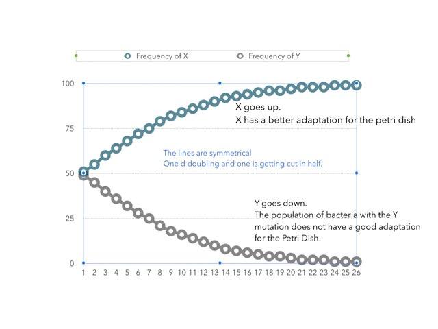 Teaching Graph Analysis by Sarah Bosch