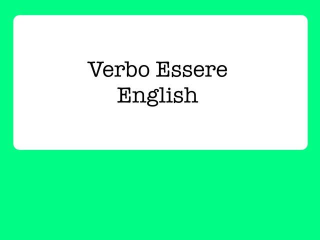 vb-ess-it-eng by Teeny Tiny TEFL