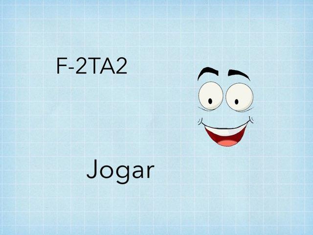 F-2TA2 by LDig Valinhos