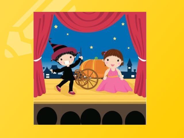 El Teatro by emiliolauraainhoa 1oei
