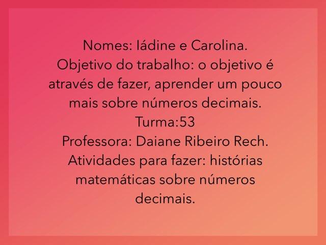 Jogo 213 by Rede Caminho do Saber
