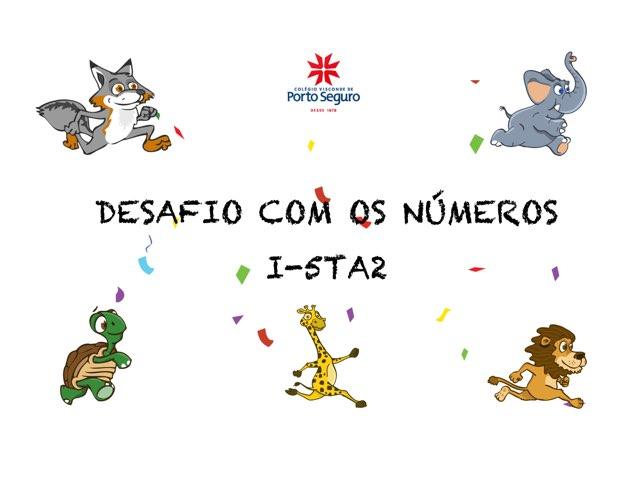 I-5TA2 by Te valinhos