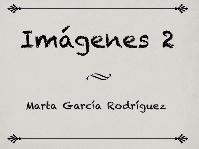 Imágenes 2 by Micaela Moro