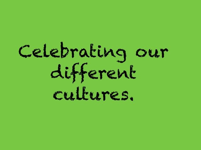 Our Culture by Emma Kennedy