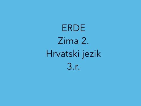 ERDE Hj Zima2 3r by natasa delac