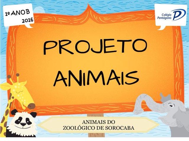 Ebook_1ºanoB by Fernanda Lourenco