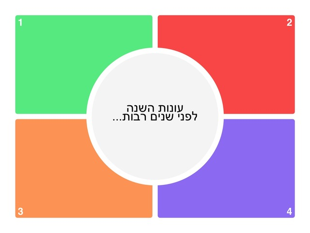 מושגי יסוד by Ghada Jabareen