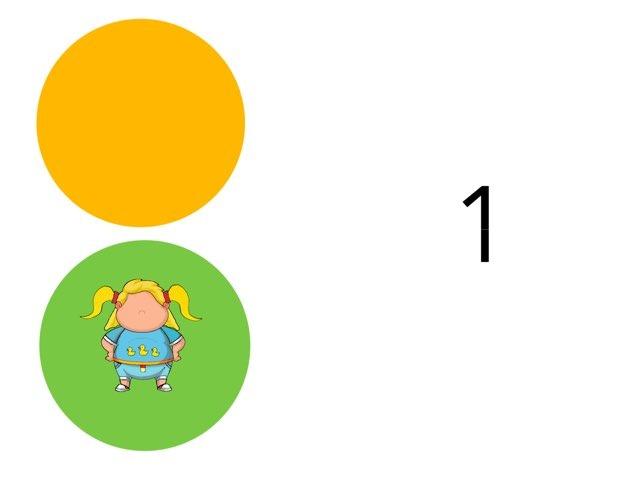 لعبة 7 by دلال العجمي