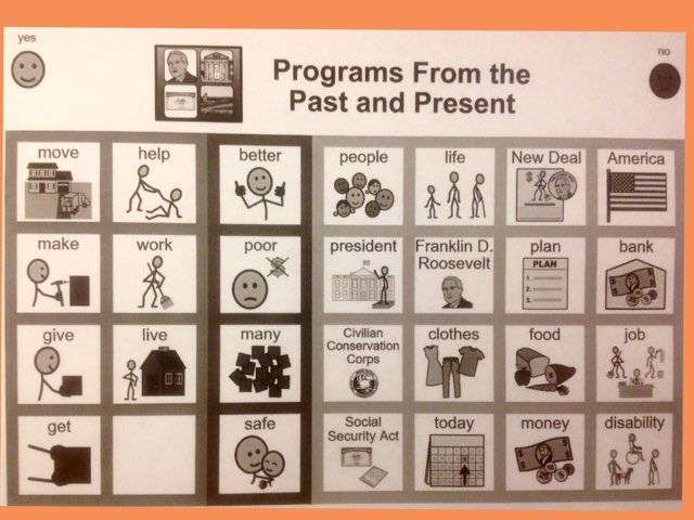 November Lesson 5 Sight Word Find For Programs From The Past And Present by Tanya Folmsbee