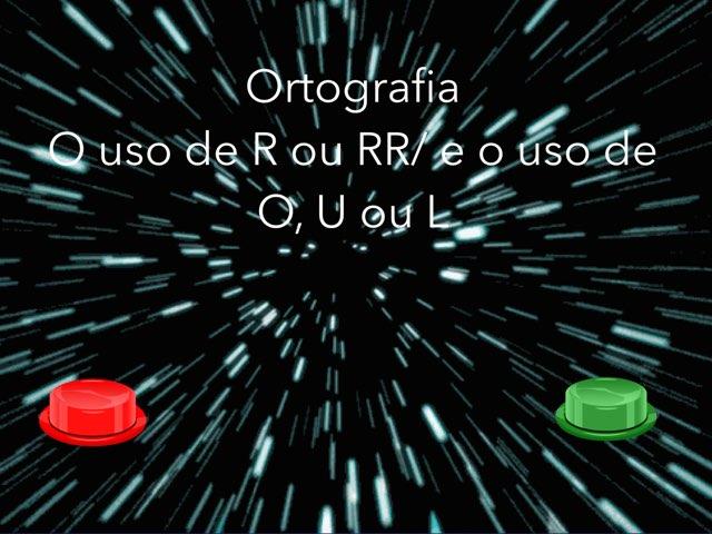 8E_Arqui_3_14_15 by Bárbara Rosa