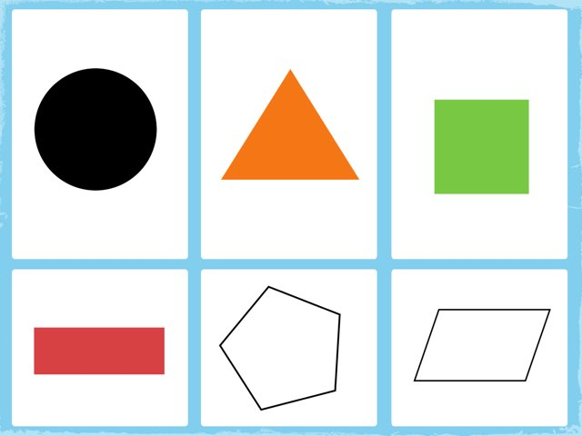 2d Shape by Year3 Stptrs
